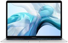 Ноутбук Apple MacBook Air 13 (Z0YK000N4)