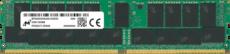 Оперативная память 32Gb DDR4 2933MHz Micron ECC (MTA36ASF4G72PZ-2G9J1)