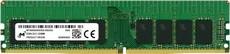 Оперативная память 16Gb DDR4 2666MHz Micron ECC UDIMM (MTA18ASF2G72AZ-2G6E2)
