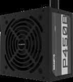 Блок питания 450W Gigabyte GP-P450B