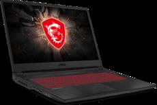Ноутбук MSI GL75 (10SCXR-024X)