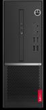 Настольный компьютер Lenovo V35S SFF (11HF000ERU)