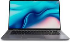 Ноутбук Dell Latitude 9510 (9510-7618)