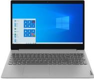 Ноутбук Lenovo IdeaPad 3-15 (81W4006XRK)
