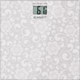 Весы Scarlett SC-BS33E043