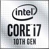 Процессор Intel Core i7 - 10700KF OEM
