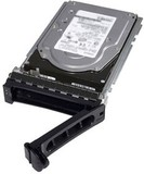 Жсткий диск 600Gb SAS Dell (400-BJSL)