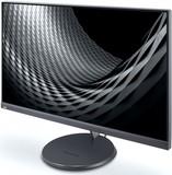 Монитор Viewsonic 24' VX2485-MHU