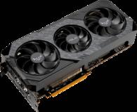 Видеокарта AMD Radeon RX 5600 XT ASUS PCI-E 6144Mb (TUF 3-RX5600XT-T6G-EVO-GAMING)