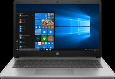 Ноутбук HP 340S G7 (1B7W8ES)