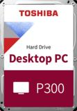 Жёсткий диск 2Tb SATA-III Toshiba P300 (HDWD220UZSVA)