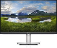 Монитор Dell 24' S2421HS Black (2421-9343)