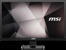 Монитор MSI 22' Pro MP221