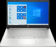 Ноутбук HP 14s-dq1037ur (22M85EA)