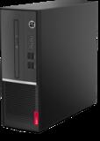 Настольный компьютер Lenovo V50s (11EF0002RU)