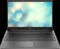 Ноутбук HP 15s-fq1085ur (22R50EA)