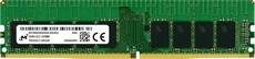 Оперативная память 16Gb DDR4 3200MHz Micron ECC UDIMM (MTA9ASF2G72AZ-3G2B1)