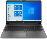 Ноутбук HP 15s-eq1150ur (22Q32EA)