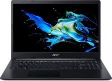Ноутбук Acer Extensa EX215-21-433Z