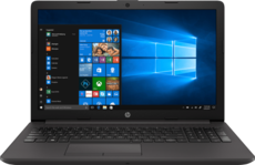 Ноутбук HP 250 G7 (1L3U4EA)