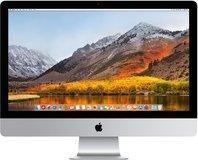 Моноблок Apple iMac 21 (MHK03RU/A)