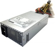 Блок питания FSP FSP500-50FDB 500W