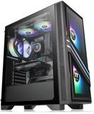 Корпус Thermaltake Versa T35 RGB Black (CA-1R7-00M1WN-00)