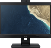 Моноблок Acer Veriton Z4670G (DQ.VTRER.00B)