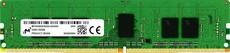 Оперативная память 16Gb DDR4 2933MHz Micron ECC RDIMM (MTA9ASF2G72PZ-2G9E1)