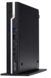 Неттоп Acer Veriton N4670G (DT.VTZER.00T)