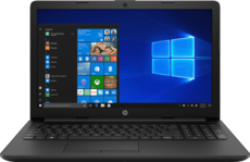 Ноутбук HP 15-db1272ur (280M5EA)