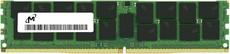 Оперативная память 16Gb DDR4 3200MHz Micron ECC Reg (MTA18ASF2G72PDZ-3G2E1)