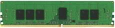 Оперативная память 8Gb DDR4 2666MHz Micron ECC Reg (MTA9ASF1G72PZ-2G6J1)