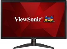 Монитор Viewsonic 24' VX2458-P-MHD