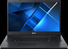 Ноутбук Acer Extensa EX215-22-R7WB