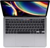 Ноутбук Apple MacBook Pro 13 (MXK52RU/A)