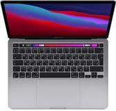 Ноутбук Apple MacBook Pro 13 Late 2020 (MYD82RU/A)