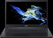 Ноутбук Acer Extensa EX215-31-P5LC