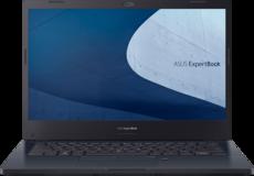 Ноутбук ASUS P2451FA ExpertBook Black (BV1299)