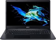 Ноутбук Acer Extensa EX215-21-47WW