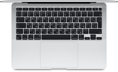 Ноутбук Apple MacBook Air 13 Late 2020 (MGNA3RU/A)