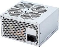 Блок питания FSP FSP400-72PFL(SK) 400W OEM