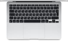 Ноутбук Apple MacBook Air 13 Late 2020 (Z12700035)