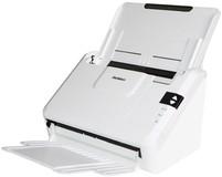 Сканер Avision AV332U