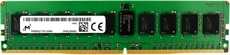 Оперативная память 16Gb DDR4 2933MHz Micron ECC RDIMM (MTA18ASF2G72PZ-2G9E1)