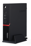 Настольный компьютер Lenovo ThinkCentre M715 Tiny Gen 2 (10VG002LRU)