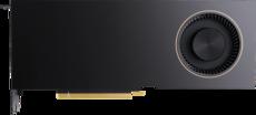 Профессиональная видеокарта Quadro RTX A6000 PNY 48Gb (VCNRTXA6000-BSP) OEM