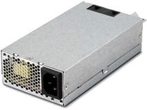 Блок питания FSP FSP100-50FAB 100W