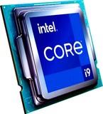 Процессор Intel Core i9 - 11900 OEM
