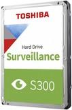Жёсткий диск 2Tb SATA-III Toshiba S300 Surveillance (HDWT720UZSVA)